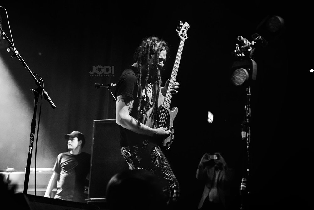 Less Than Jake at o2 Ritz Manchester jodiphotography 3.jpg
