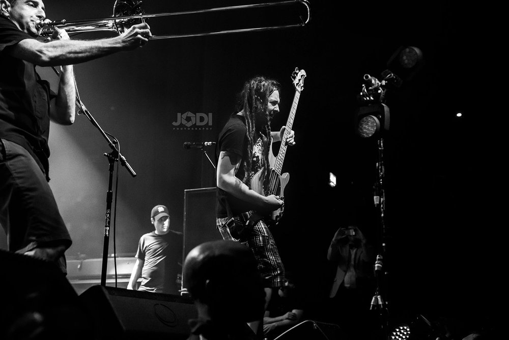 Less Than Jake at o2 Ritz Manchester jodiphotography 4.jpg