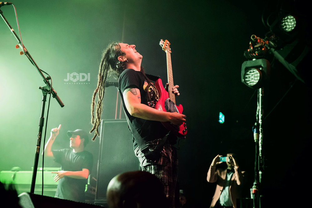 Less Than Jake at o2 Ritz Manchester jodiphotography 5.jpg