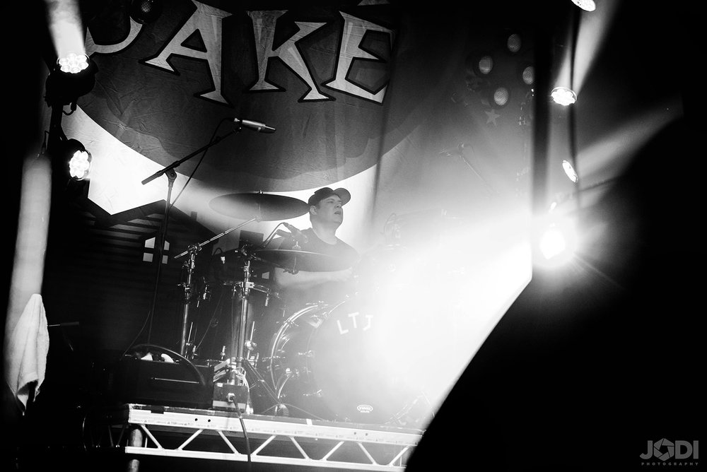 Less Than Jake at o2 Ritz Manchester jodiphotography 10.jpg