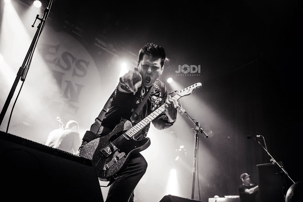 Less Than Jake at o2 Ritz Manchester jodiphotography 11.jpg