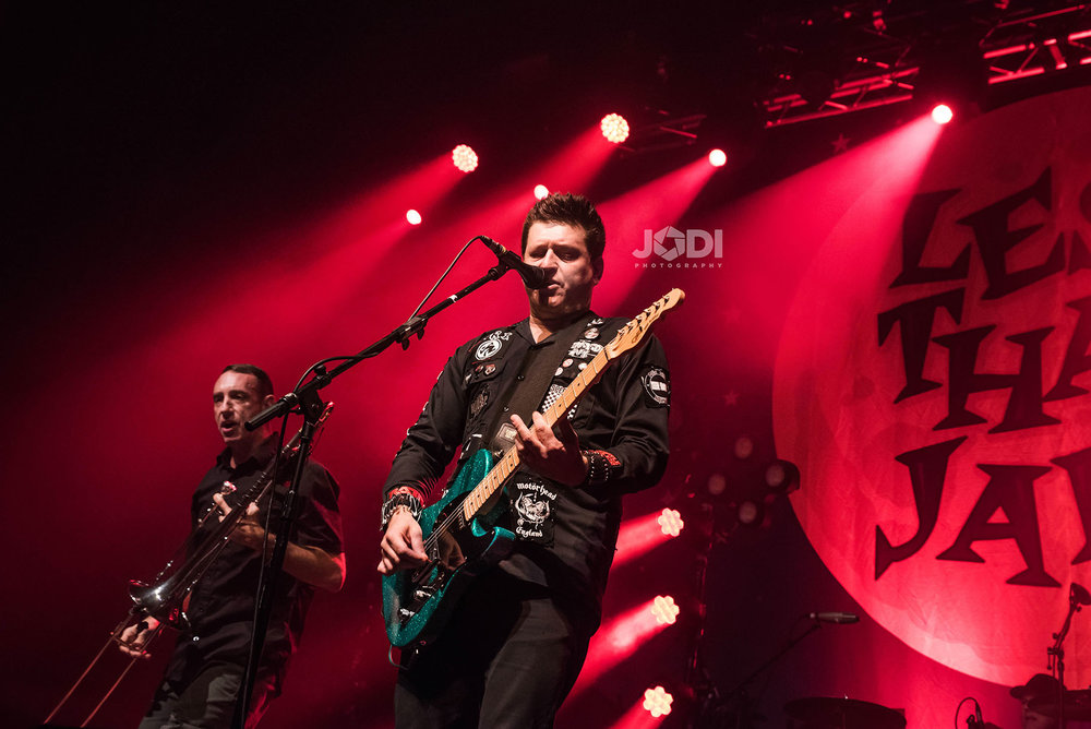Less Than Jake at o2 Ritz Manchester jodiphotography 13.jpg
