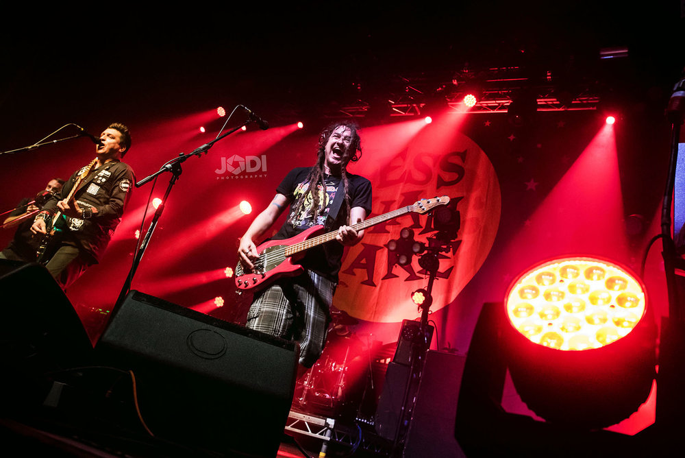 Less Than Jake at o2 Ritz Manchester jodiphotography 15.jpg