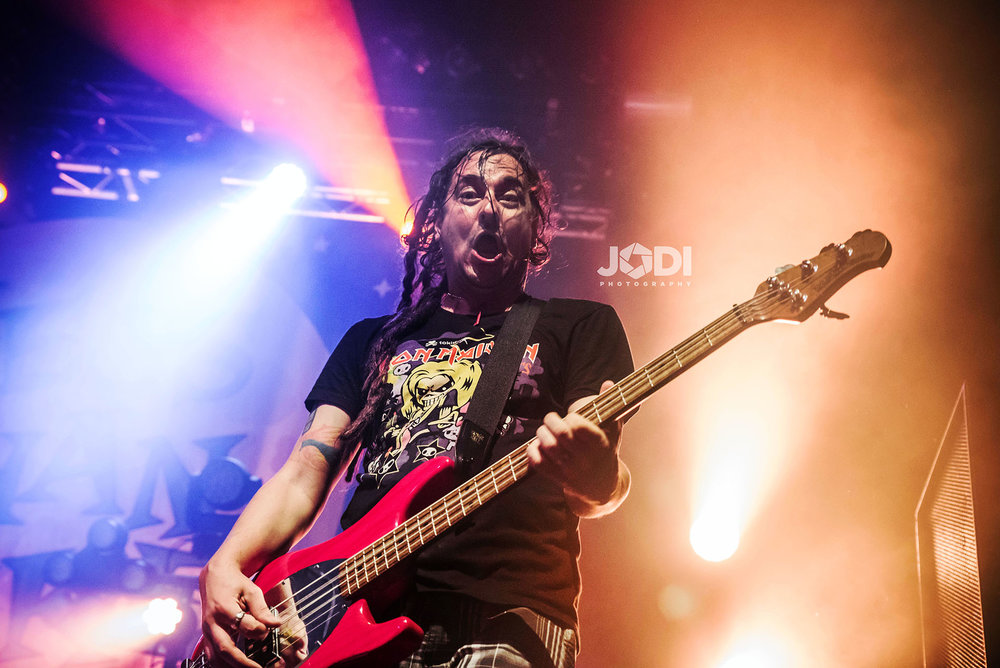 Less Than Jake at o2 Ritz Manchester jodiphotography 14.jpg