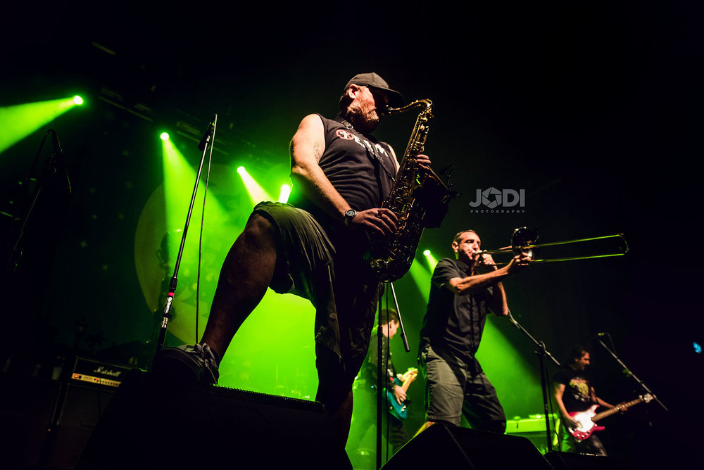 Less Than Jake at o2 Ritz Manchester jodiphotography 17.jpg