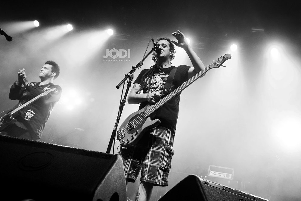 Less Than Jake at o2 Ritz Manchester jodiphotography 18.jpg