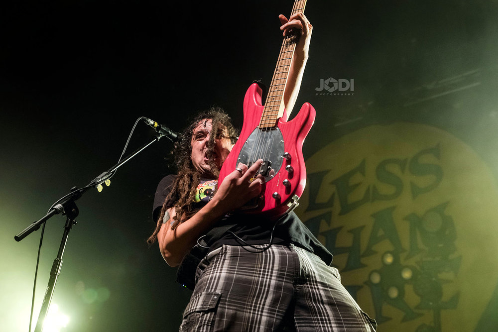 Less Than Jake at o2 Ritz Manchester jodiphotography 19.jpg