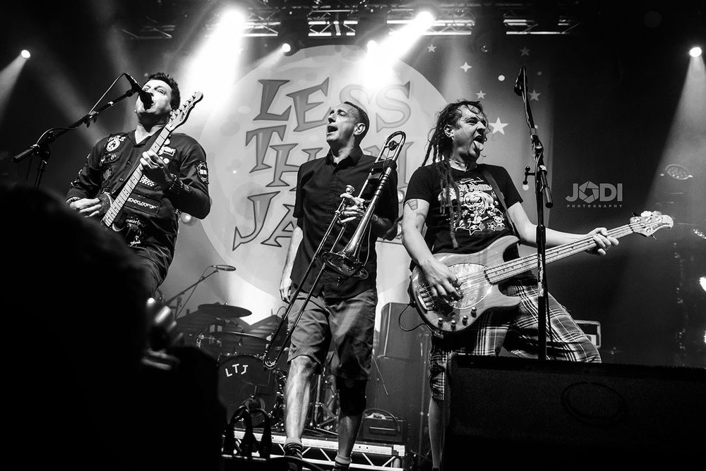 Less Than Jake at o2 Ritz Manchester jodiphotography 24.jpg