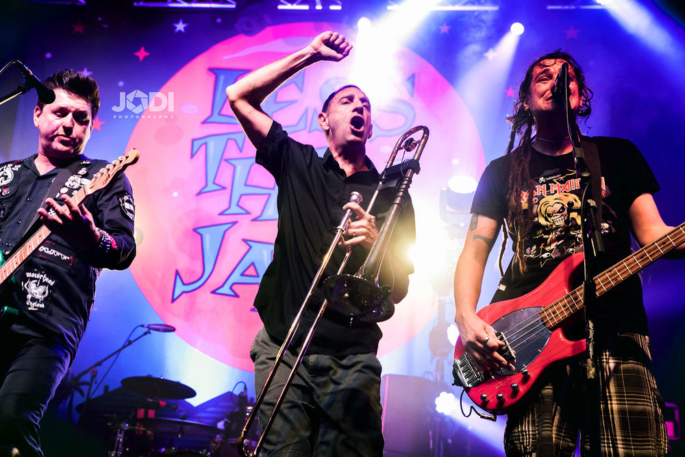Less Than Jake at o2 Ritz Manchester jodiphotography 23.jpg