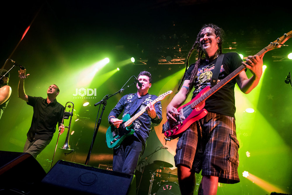 Less Than Jake at o2 Ritz Manchester jodiphotography 25.jpg