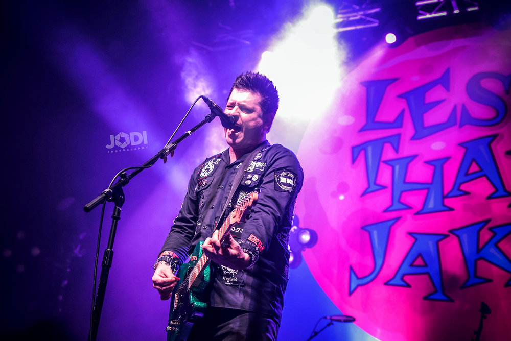 Less Than Jake at o2 Ritz Manchester jodiphotography 30.jpg