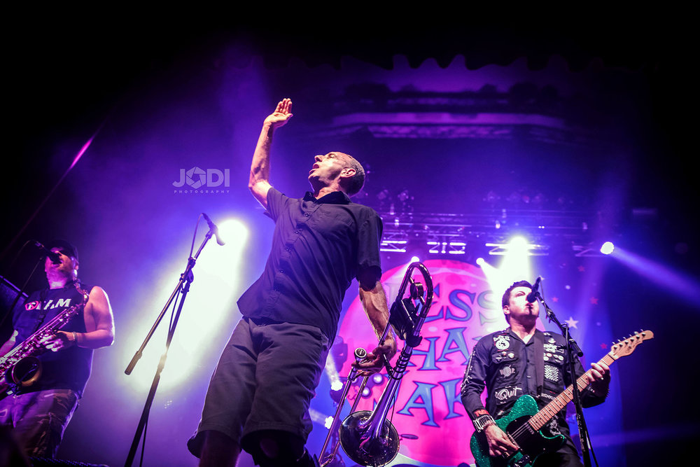 Less Than Jake at o2 Ritz Manchester jodiphotography 31.jpg