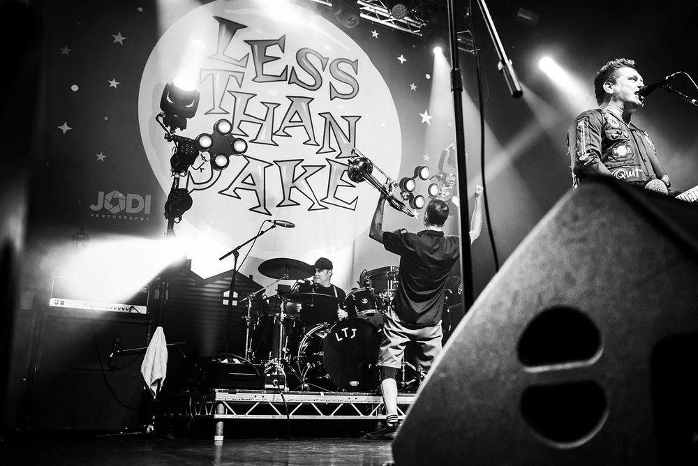 Less Than Jake at o2 Ritz Manchester jodiphotography 34.jpg