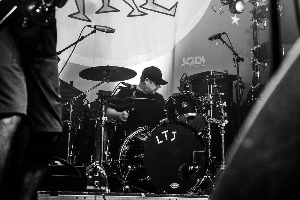 Less Than Jake at o2 Ritz Manchester jodiphotography 36.jpg