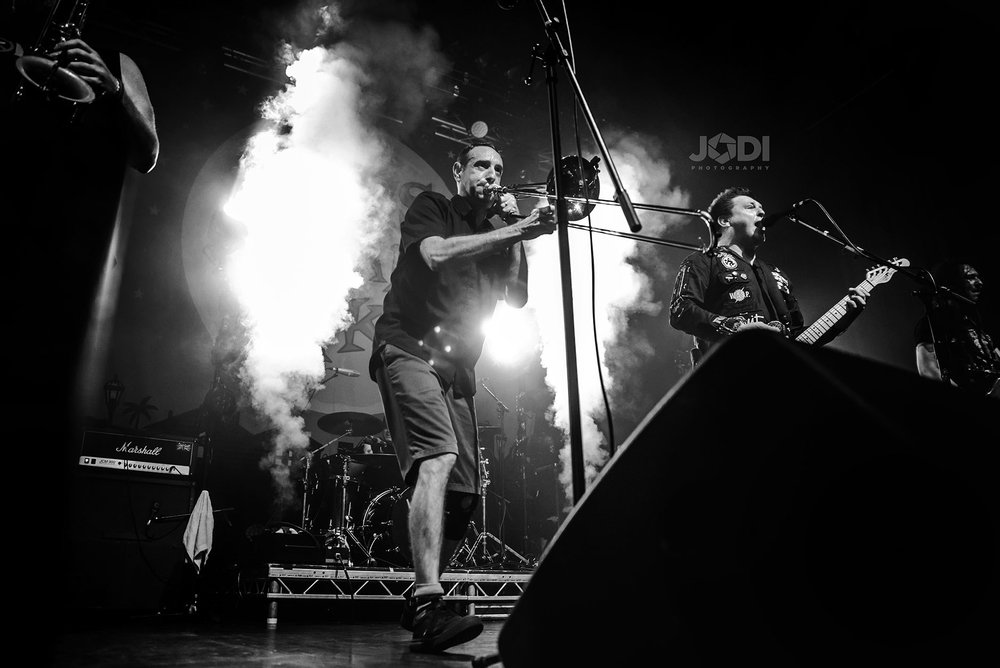 Less Than Jake at o2 Ritz Manchester jodiphotography 37.jpg