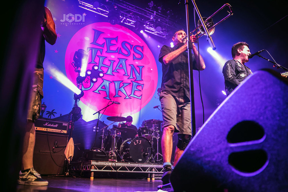 Less Than Jake at o2 Ritz Manchester jodiphotography 38.jpg