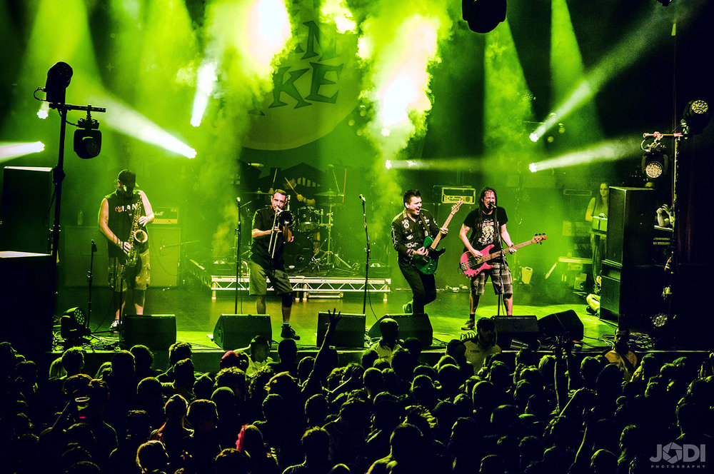 Less Than Jake at o2 Ritz Manchester jodiphotography 45.jpg