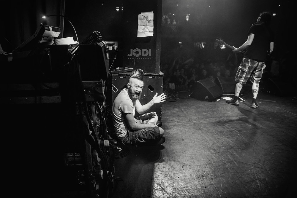 Less Than Jake at o2 Ritz Manchester jodiphotography 46.jpg