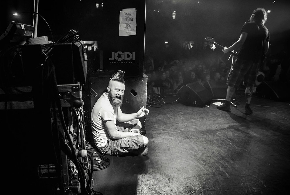 Less Than Jake at o2 Ritz Manchester jodiphotography 47.jpg