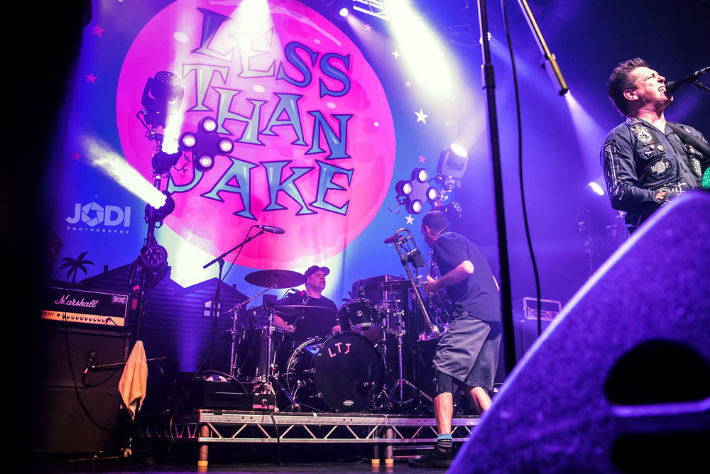 Less Than Jake at o2 Ritz Manchester jodiphotography 50.jpg