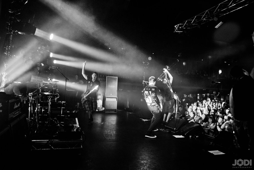 Less Than Jake at o2 Ritz Manchester jodiphotography 51.jpg