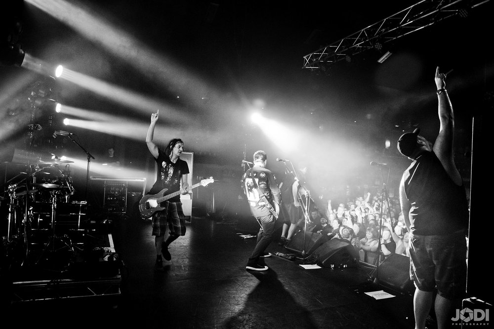 Less Than Jake at o2 Ritz Manchester jodiphotography 52.jpg