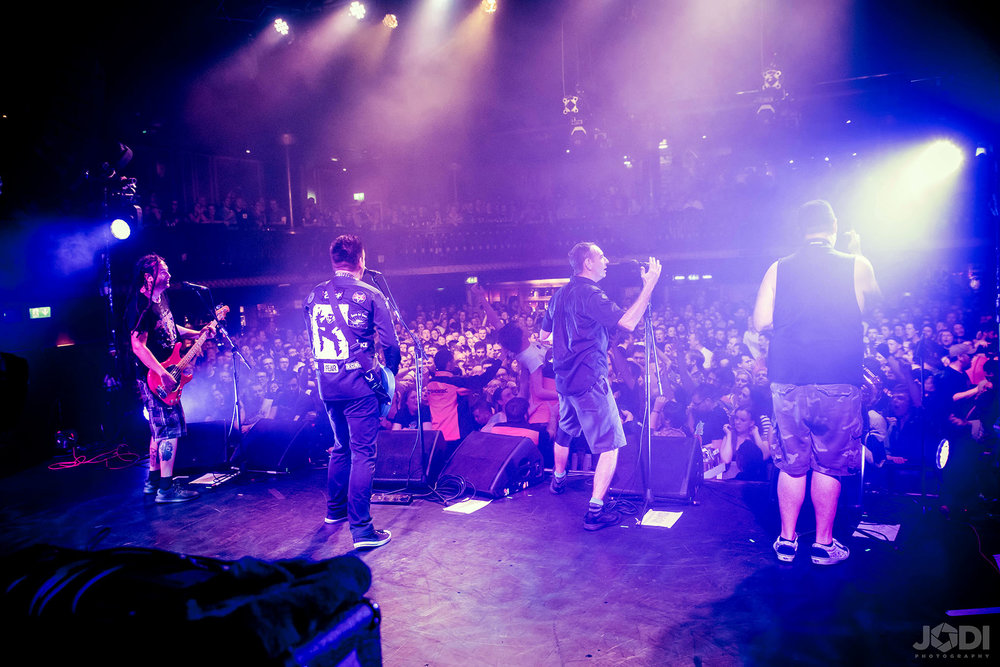 Less Than Jake at o2 Ritz Manchester jodiphotography 55.jpg