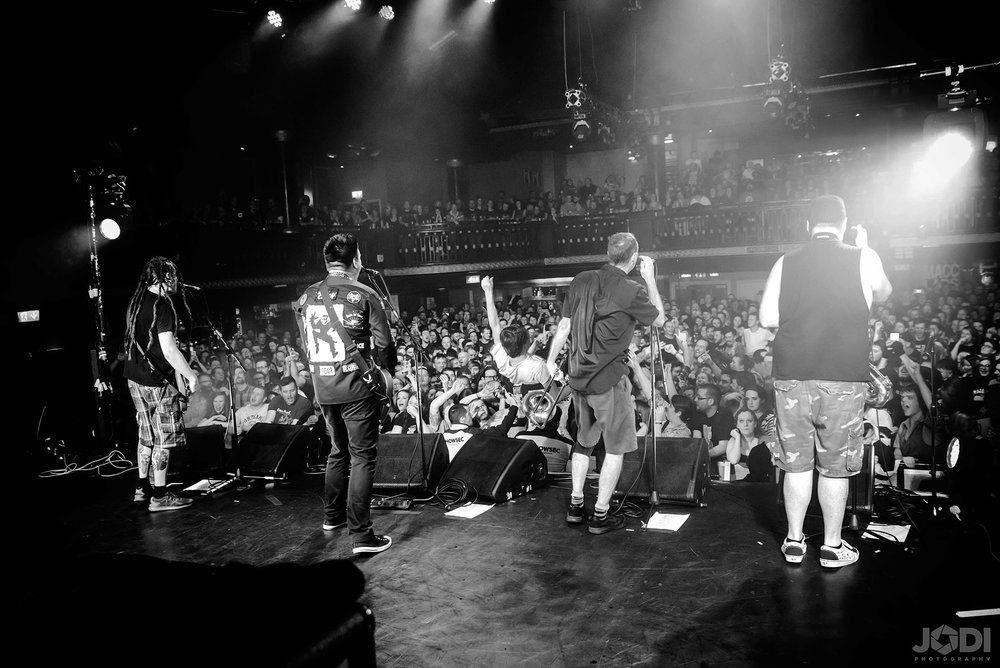 Less Than Jake at o2 Ritz Manchester jodiphotography 56.jpg
