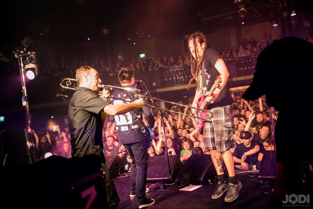 Less Than Jake at o2 Ritz Manchester jodiphotography 57.jpg