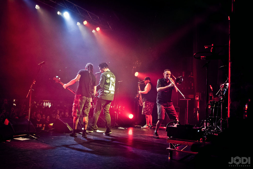 Less Than Jake at o2 Ritz Manchester jodiphotography 66.jpg