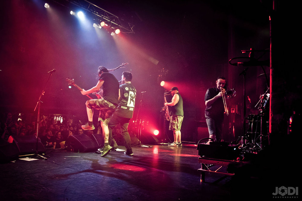Less Than Jake at o2 Ritz Manchester jodiphotography 67.jpg
