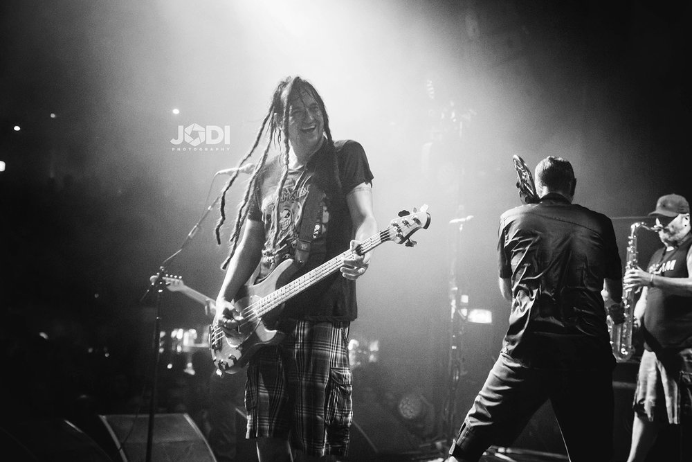 Less Than Jake at o2 Ritz Manchester jodiphotography 72.jpg