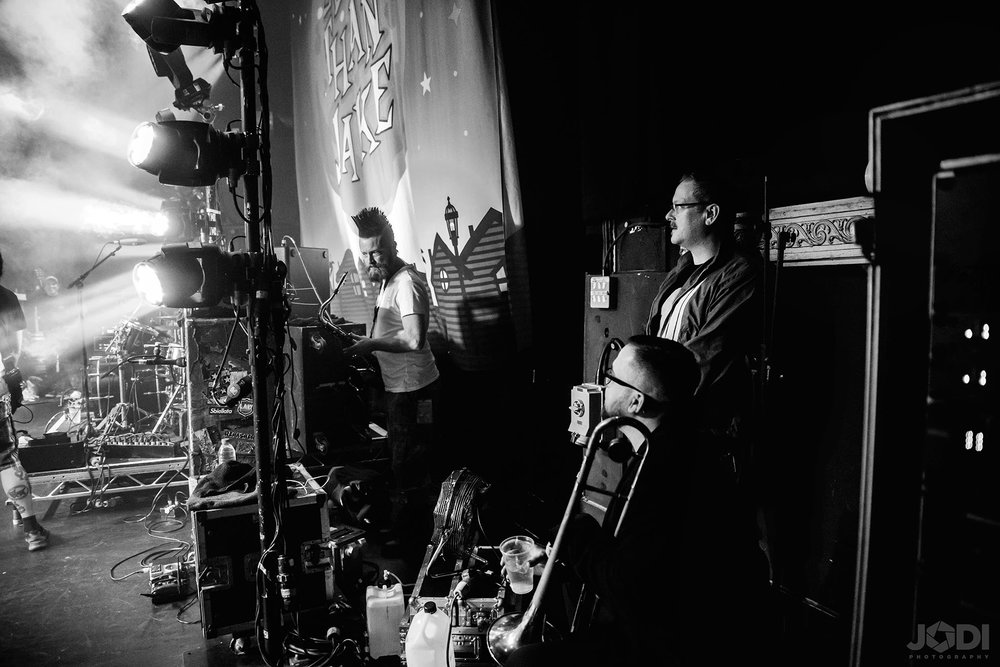 Less Than Jake at o2 Ritz Manchester jodiphotography 77.jpg