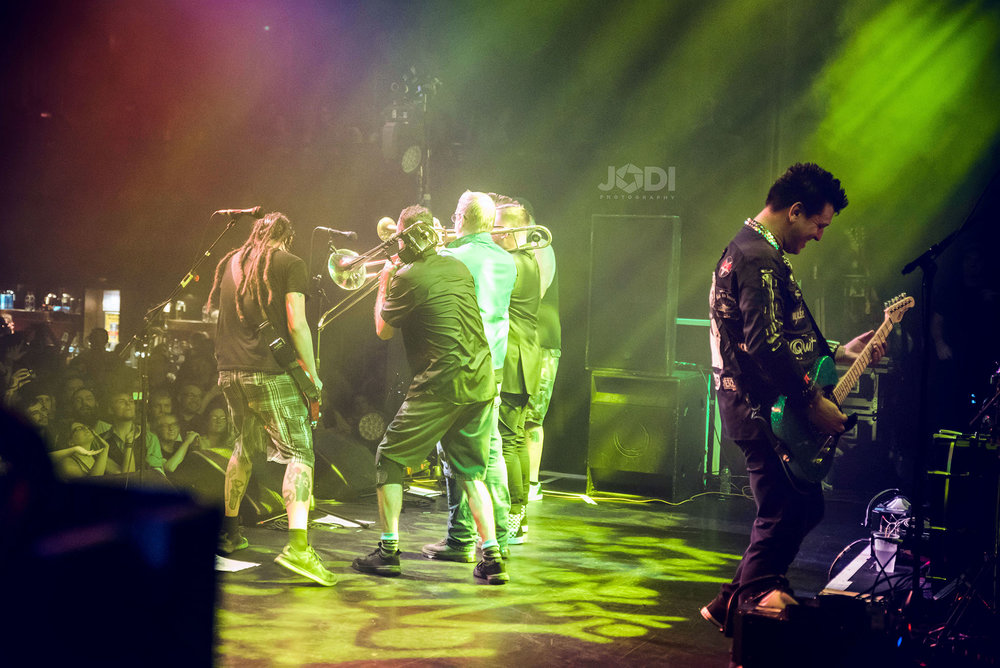 Less Than Jake at o2 Ritz Manchester jodiphotography 79.jpg