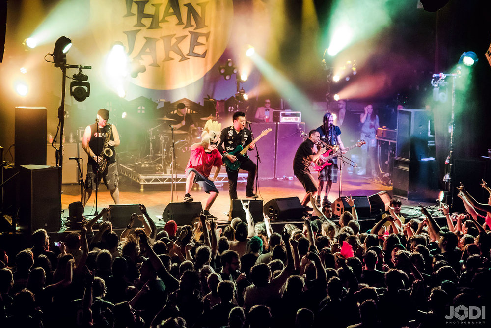 Less Than Jake at o2 Ritz Manchester jodiphotography 82.jpg