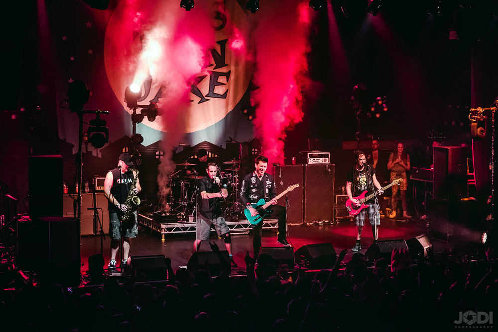 Less Than Jake at o2 Ritz Manchester jodiphotography 84.jpg