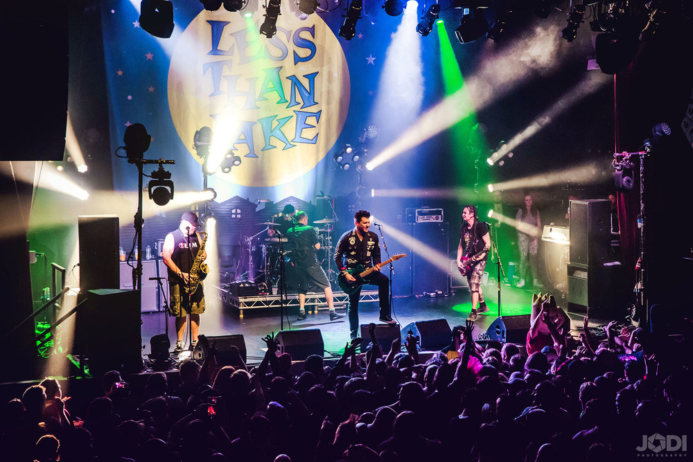 Less Than Jake at o2 Ritz Manchester jodiphotography 85.jpg