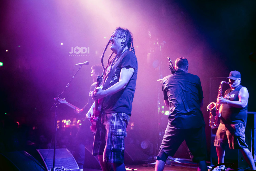 Less Than Jake at o2 Ritz Manchester jodiphotography 86.jpg