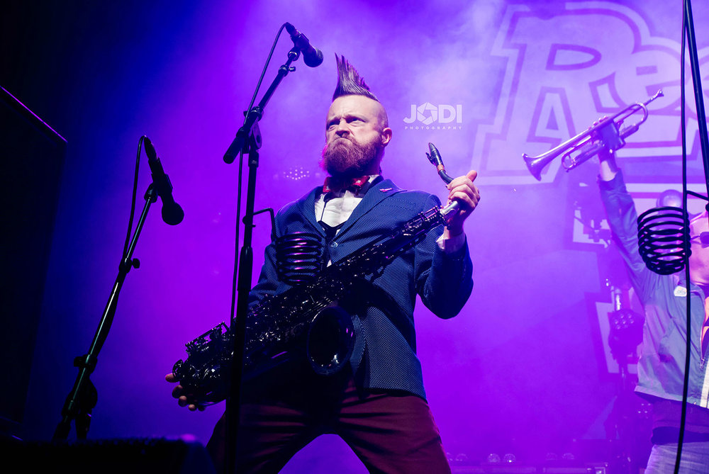 Reel Big Fish at Manchester o2 Ritz by jodiphotography 3.jpg
