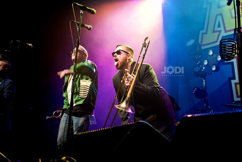 Reel Big Fish at Manchester o2 Ritz by jodiphotography 5.jpg