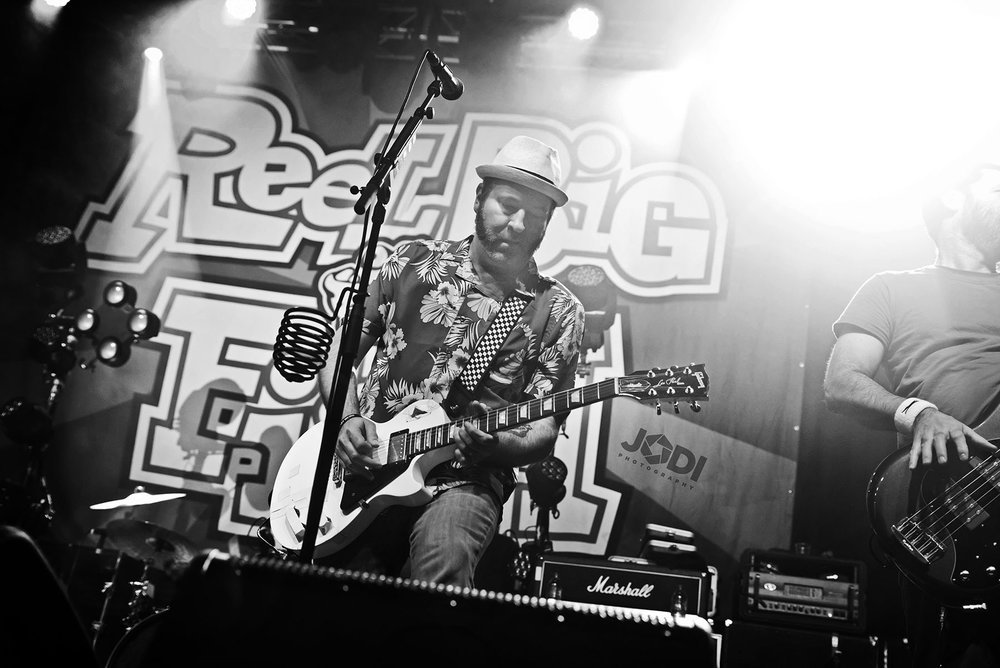 Reel Big Fish at Manchester o2 Ritz by jodiphotography 6.jpg