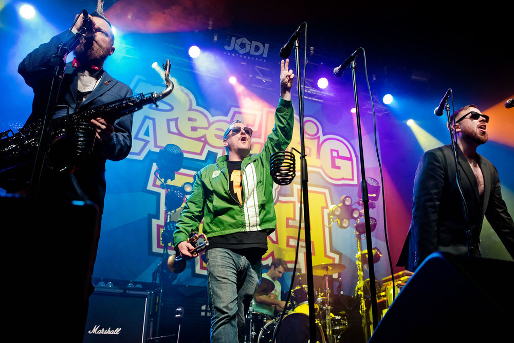 Reel Big Fish at Manchester o2 Ritz by jodiphotography 9.jpg