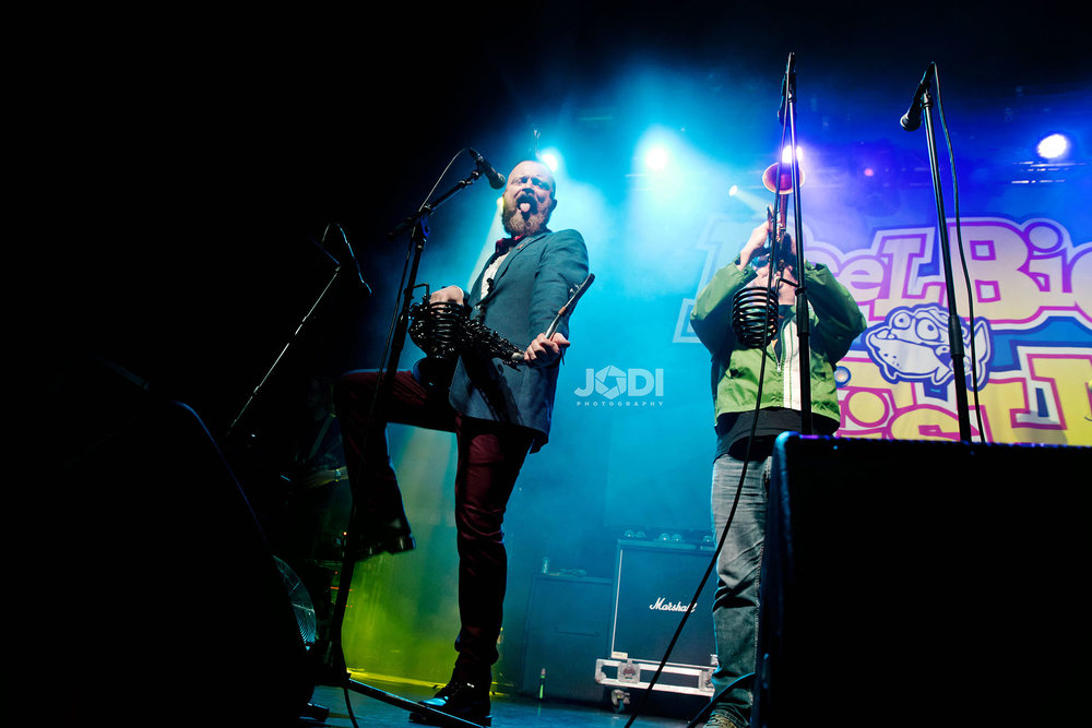Reel Big Fish at Manchester o2 Ritz by jodiphotography 10.jpg