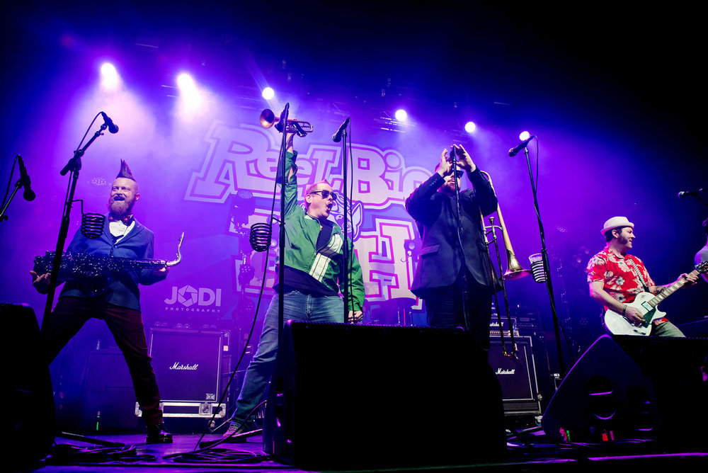 Reel Big Fish at Manchester o2 Ritz by jodiphotography 15.jpg
