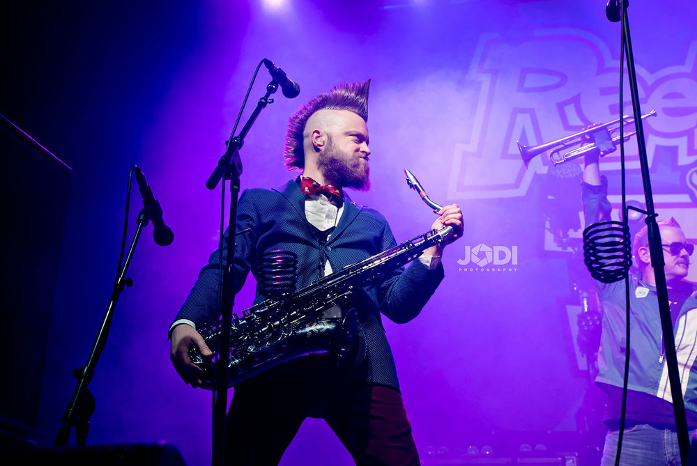 Reel Big Fish at Manchester o2 Ritz by jodiphotography 16.jpg