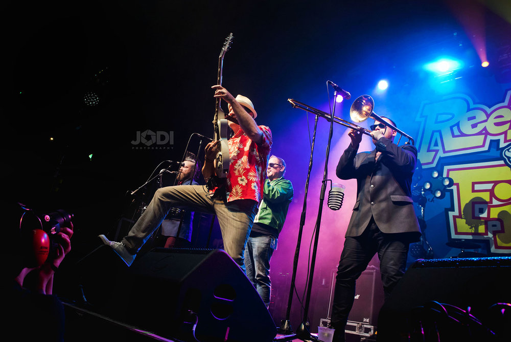 Reel Big Fish at Manchester o2 Ritz by jodiphotography 18.jpg