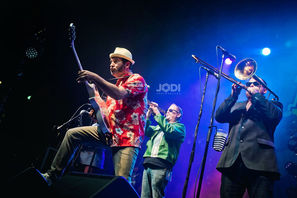 Reel Big Fish at Manchester o2 Ritz by jodiphotography 19.jpg