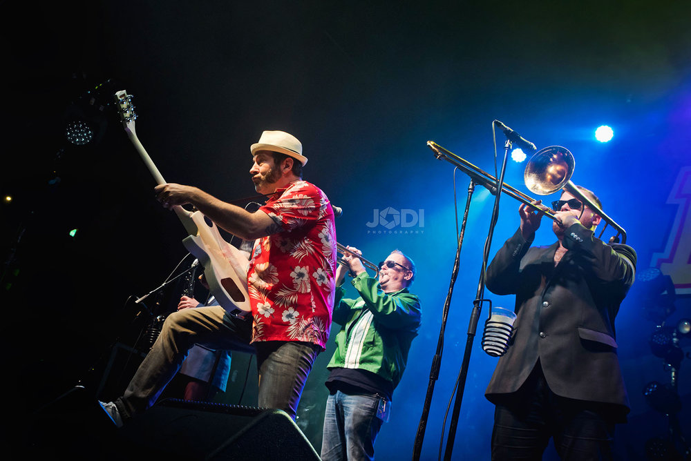 Reel Big Fish at Manchester o2 Ritz by jodiphotography 20.jpg