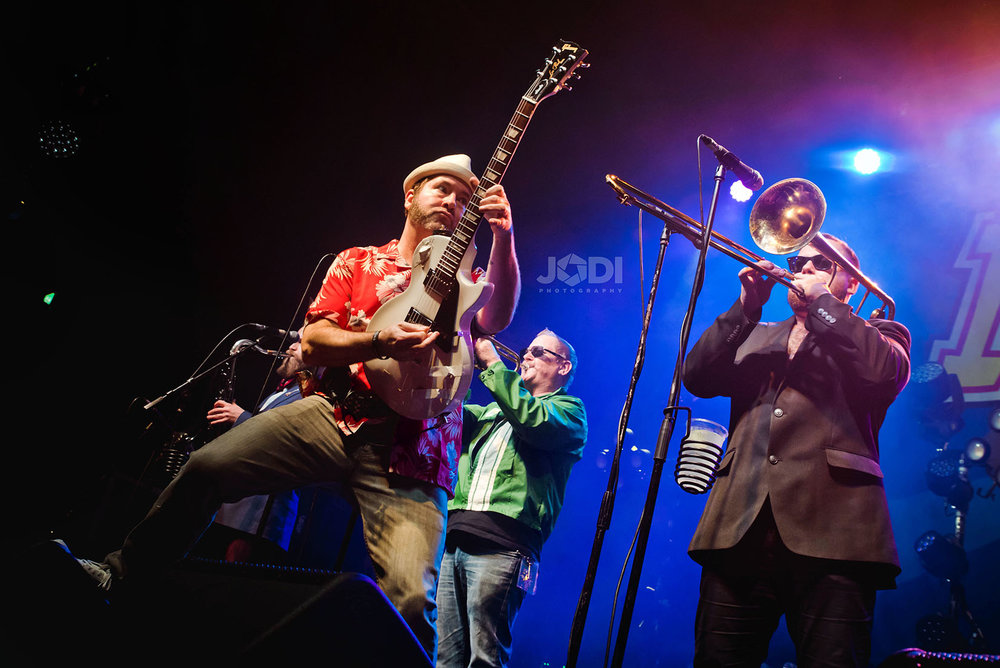 Reel Big Fish at Manchester o2 Ritz by jodiphotography 21.jpg