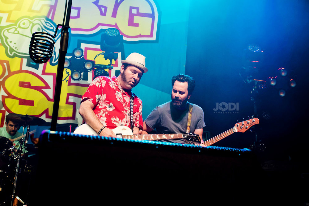 Reel Big Fish at Manchester o2 Ritz by jodiphotography 22.jpg